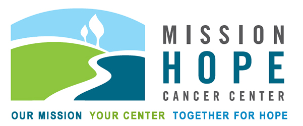 Mission Hope Cancer Center – Santa Maria | Arroyo Grande